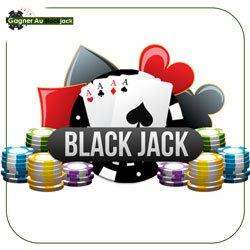 Astuces blackjack
